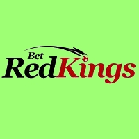 Bet RedKings