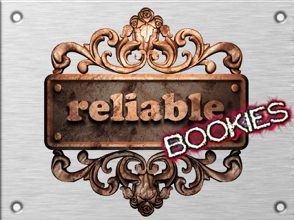 Find Out The Most Reliable Bookies Today!